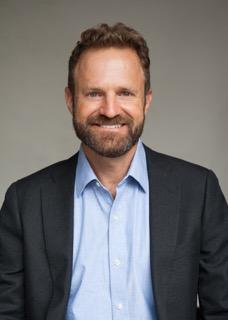 Dr Tim Ambrose